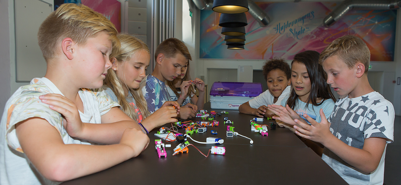 LittleBits_skole.jpg